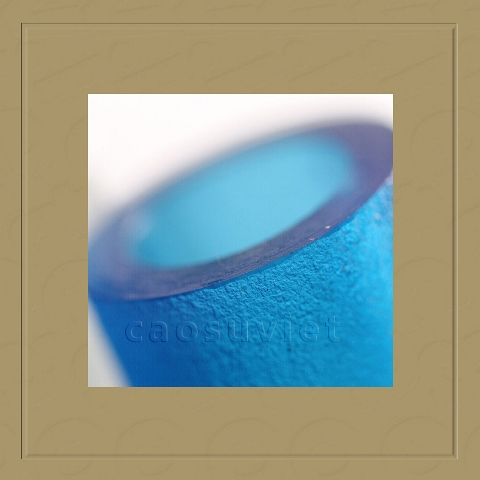 Ống cao su polyurethane, w17513